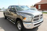 2012 Dodge RAM 2500           in Sorel-Tracy, Quebec