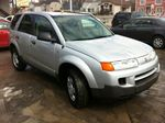 2005 Saturn VUE           in Gatineau, Quebec