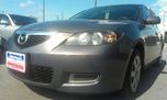 2007 Mazda MAZDA3 GS, AUTOMATIC, SEDAN in Toronto, Ontario