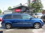 2010 Dodge Grand Caravan SXT STOW AND GO in Ottawa, Ontario
