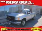 2010 GMC Sierra 1500 Wholesale Direct in Saint John, New Brunswick