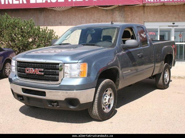 2011 gmc sierra 2500 used cars for sale autos weblog. Black Bedroom Furniture Sets. Home Design Ideas