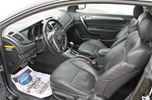 2010 Kia Forte Koup 2.4L SX   Sunroof + Leather + CERTIFIED in Kitchener, Ontario image 10