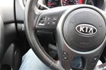 2010 Kia Forte Koup 2.4L SX   Sunroof + Leather + CERTIFIED in Kitchener, Ontario image 11