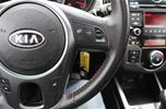 2010 Kia Forte Koup 2.4L SX   Sunroof + Leather + CERTIFIED in Kitchener, Ontario image 12