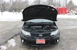 2010 Kia Forte Koup 2.4L SX   Sunroof + Leather + CERTIFIED in Kitchener, Ontario image 19