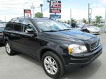 2007 Volvo XC90 AWD, 2.0 LITRE, ROOF, LEATHER, A-1 in Laval, Quebec