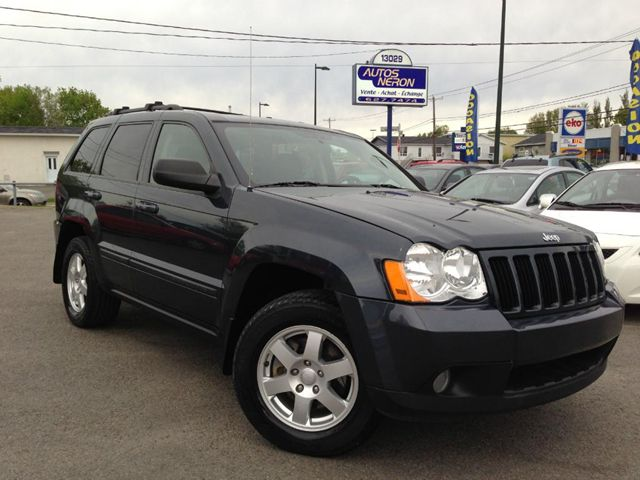 2008 jeep grand cherokee quebec quebec used car for sale. Cars Review. Best American Auto & Cars Review