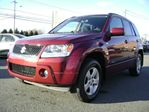 2006 Suzuki Grand Vitara JX 4AT 5 PASS in Granby, Quebec
