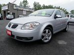 2008 Pontiac G5 ** POWER SUNROOF- LOW KLOMS **** in Niagara Falls, Ontario