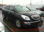 2008 Buick Enclave CX in Lethbridge, Alberta