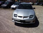 2002 Pontiac Sunfire           in Cambridge, Ontario