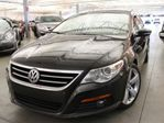 2010 Volkswagen Passat Highline in Laval, Quebec