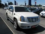 2012 Cadillac Escalade Sport Utility in Kitchener, Ontario