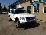 2007 Ford Explorer XLT V8 in Mirabel, Quebec