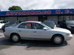2004 Buick Century - in Mascouche, Quebec
