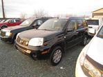 2006 Nissan X-Trail LE in Granby, Quebec
