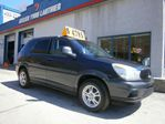 2004 Buick Rendezvous           in Saint-Hippolyte, Quebec