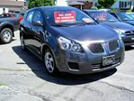 2010 Pontiac Vibe BASE in Saint-Ambroise-De-Kildare, Quebec