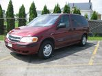 2001 Chevrolet Venture           in Saint-Clet, Quebec