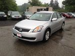 2009 Nissan Altima 2.5 S in London, Ontario
