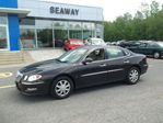 2008 Buick Allure CX in Cornwall, Ontario