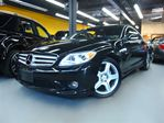 2008 Mercedes-Benz CL-Class CL550 AMG SPORT PKG, FULLY LOADED!! in North York, Ontario