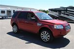 2010 Land Rover LR2 HSE in Chicoutimi, Quebec