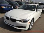 2012 BMW 3 Series           in Edmonton, Alberta