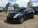 2010 Cadillac SRX 3.0 Performance in North Bay, Ontario