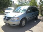 2005 Dodge Caravan           in North Bay, Ontario