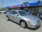 2006 Buick Lucerne CX in Mascouche, Quebec