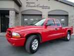 2003 Dodge Dakota Sport in Mont-Saint-Hilaire, Quebec