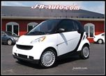 2011 Smart Fortwo           in Richmond, Quebec