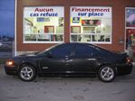 1998 Buick Park Avenue Ultra in Montreal North, Quebec