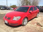 2007 Pontiac G5 SE w/1SA in North Bay, Ontario