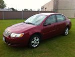 2007 Saturn ION           in Cobourg, Ontario
