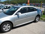 2009 Chevrolet Impala LS in Owen Sound, Ontario