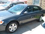 2008 Chevrolet Impala LS in Owen Sound, Ontario
