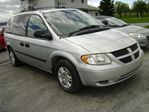 2005 Dodge Caravan           in Weedon, Quebec