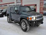 2006 HUMMER H3 Luxury in Mont-Joli, Quebec