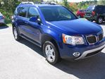 2007 Pontiac Torrent           in Sherbrooke, Quebec