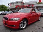 2009 BMW 3 Series 328i xDrive AWD in Scarborough, Ontario