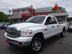2009 Dodge RAM 2500 SLT 4X4 2500 SERIES-LONG BOX in Scarborough, Ontario