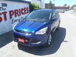 2013 Ford Escape SEL -AWD, Leather, Remote start, Roof, Bluetooth in Oshawa, Ontario