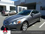 2009 Jaguar XF           in Surrey, British Columbia