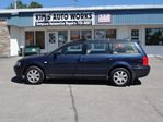 1999 Volkswagen Passat GLS in Peterborough, Ontario