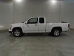 2010 Chevrolet Colorado LT in Cayuga, Ontario