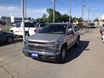 2008 Chevrolet Colorado LS in Newmarket, Ontario