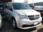 2011 Dodge Grand Caravan SE/SXT in Surrey, British Columbia